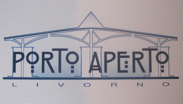 Porto Aperto